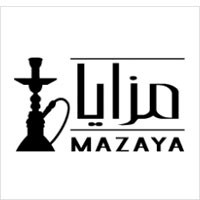 Mazaya Tabak 200g - Pure BreeZ