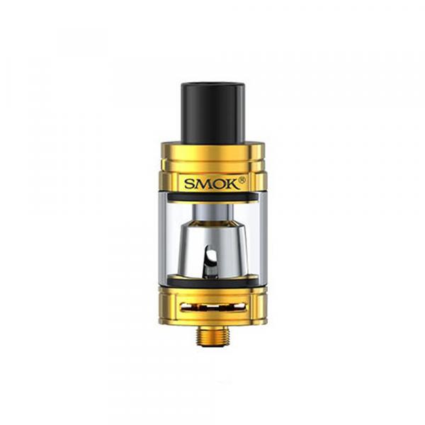 Smok TFV8 Baby Hybrid Full Kit - Gold