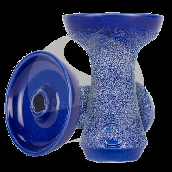 ATH Hookah Bowl Phunnel S - EPHESUS Safir