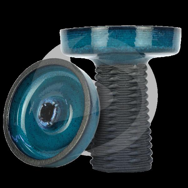 Conceptic Design 3D-15 - Blue