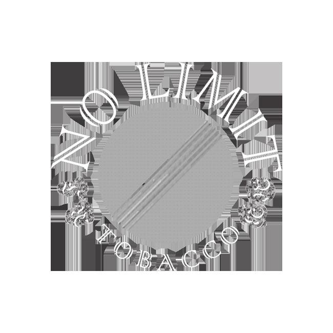 No Limit Tobacco