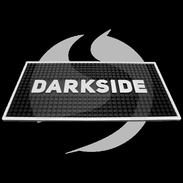 Darkside Kopftrocknungsmatte