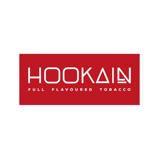 Hookain Tobacco
