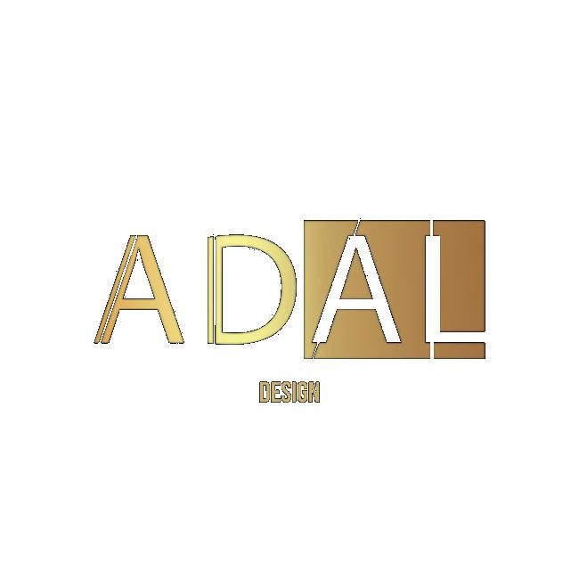 Adal Design
