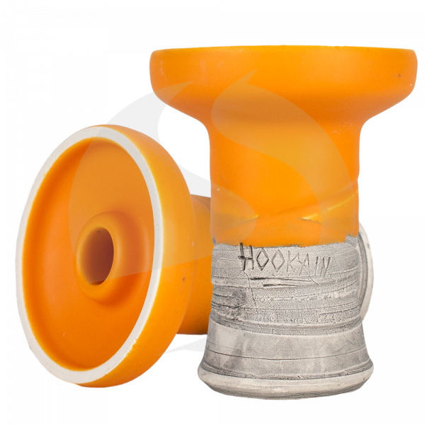 HOOKAiN LESH LiP Phunnel - Cheddar