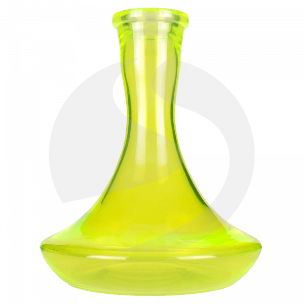 HW Steck-Bowl - Light Green