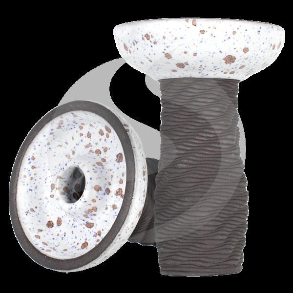 Parametric Bowl - FS1 White