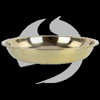 Nargilem NPS Teller - Gold