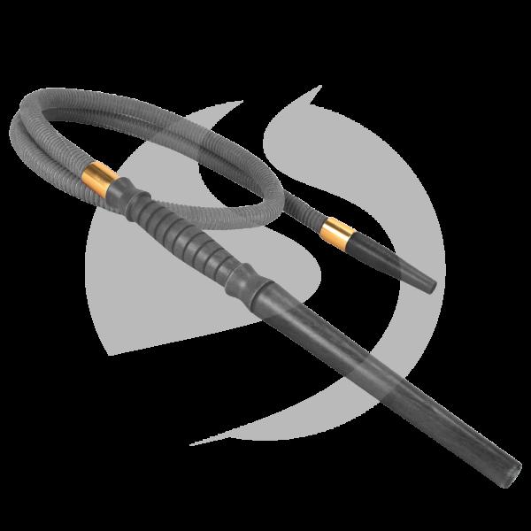 Karaduman Schlauch 2.0 - Grey