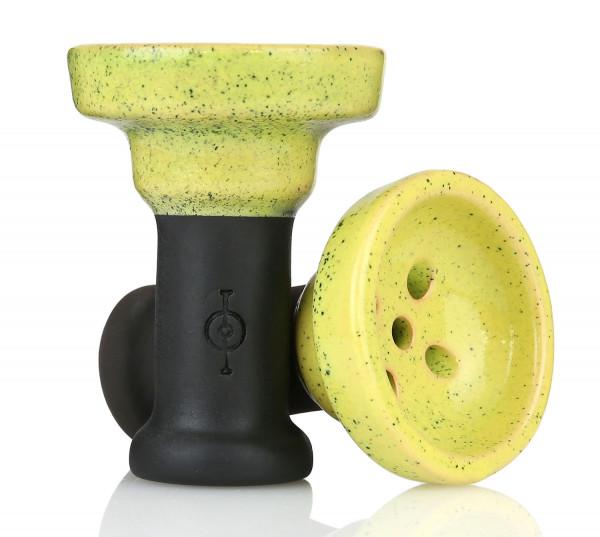 Orden Hookah Da Vinci - Lime