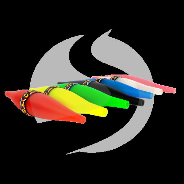 CRT Ice Bazooka in Verschiedene Farben