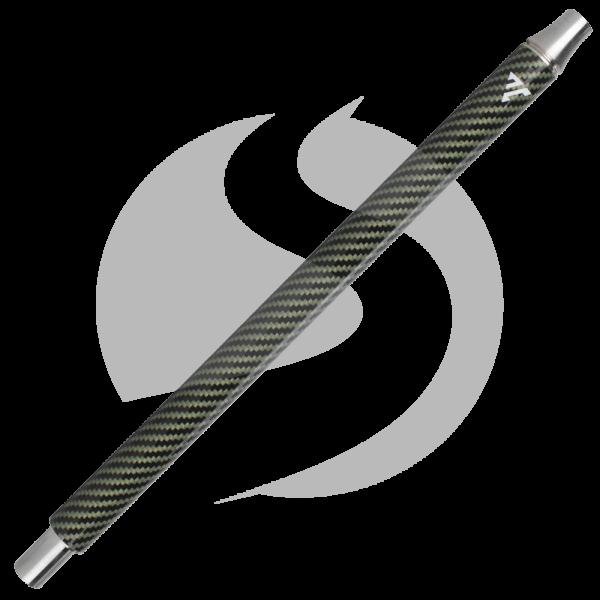 AEON VYRO Carbon Mundstück 30cm - Volt