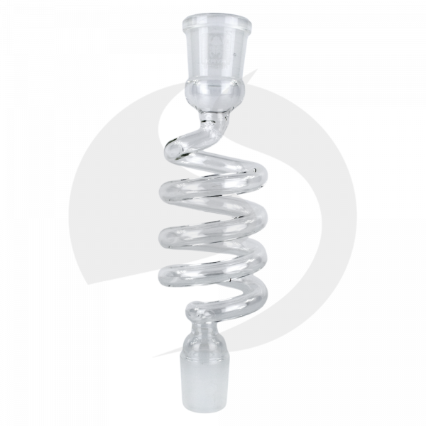 Cyclone Glass Shaft 29.2
