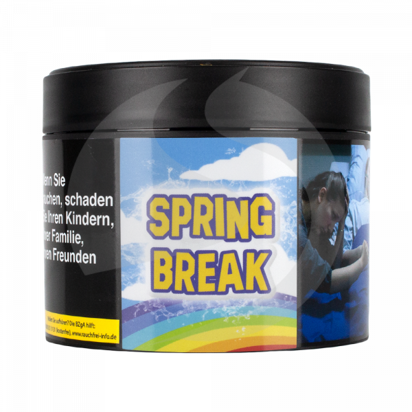 Maridan Tobacco 200g - Spring Break