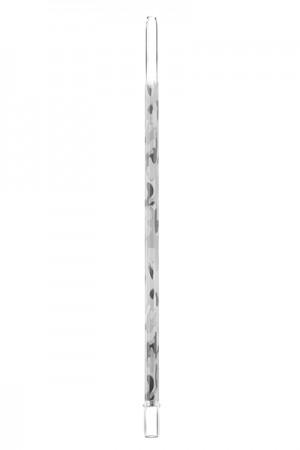 Kaya Camouflage XL Glasmundstück - Grey