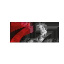 7 Days Classic