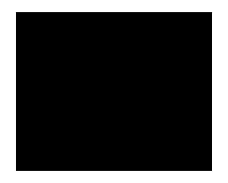 VIDAVI
