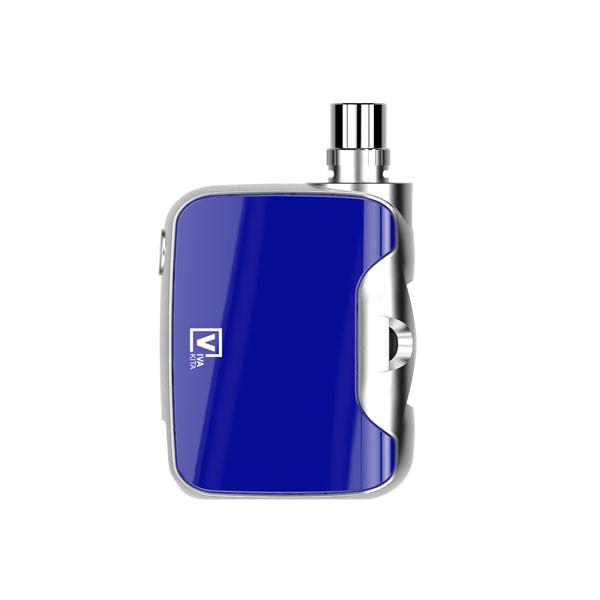 VivaKita Fusion Starter Kit - Blau