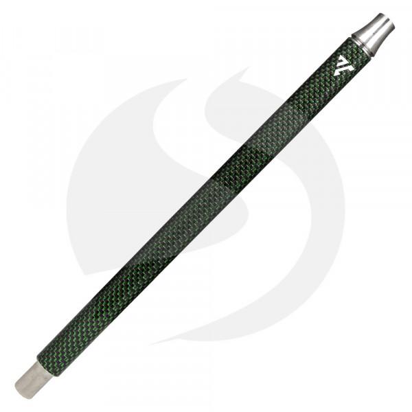AEON VYRO Carbon Mundstück 30cm - Green