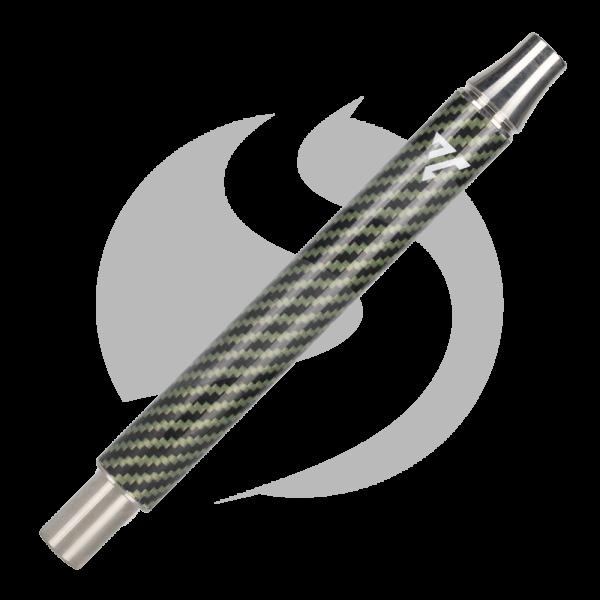 AEON VYRO Carbon Mundstück 17cm - Volt