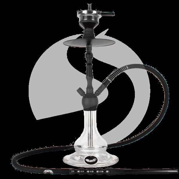 Kaya PNX 610 Kopfadapter - Chrome