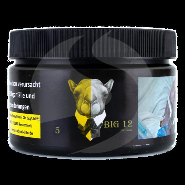 BIG 12 Tobacco Premium 200g - 5
