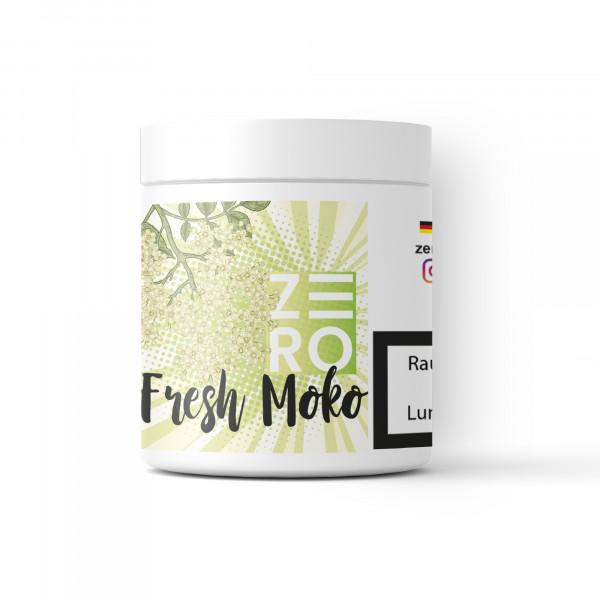 Zero Tabakersatz Nikotinfrei 200g - Fresh Moko