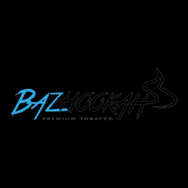 Bazhookah Premium Tobacco 250g - Space Jam