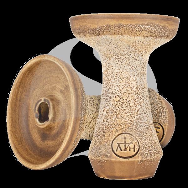 ATH Hookah Bowl Phunnel S - EPHESUS Havlit