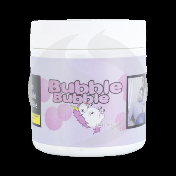 Ottaman Limited Edition 50g - Bubble Bubble