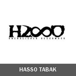 HASSO F@*#ING FREEZY 200g
