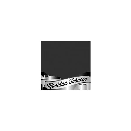 Maridan Tobacco 1kg