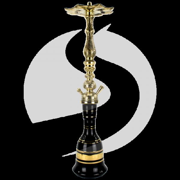 El Nefes Sultan - Schwarz