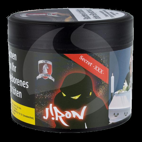 Cavalier Tobacco 200g - Jiron
