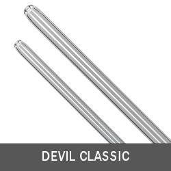 Devil Classic