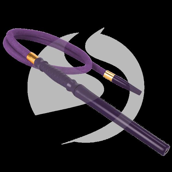 Karaduman Schlauch 2.0 - Purple