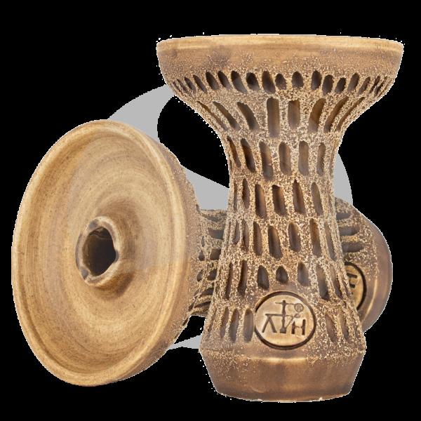 ATH Hookah Bowl Phunnel S - ARARAT Havlit