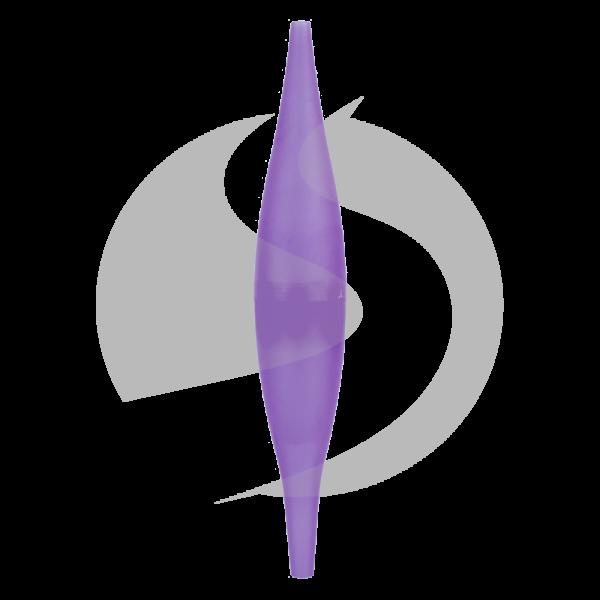Diamond Ice Bazooka - Lila