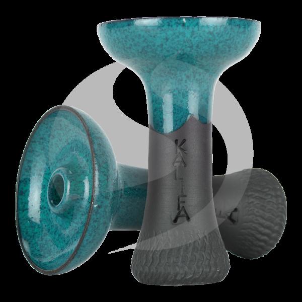 Kalifa Phunnel Bowl - Neptun