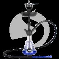Aqua Mentha Premium Tobacco 200g - Aqua Exotic