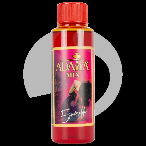 Adalya Mix 170ml - Esmeralda