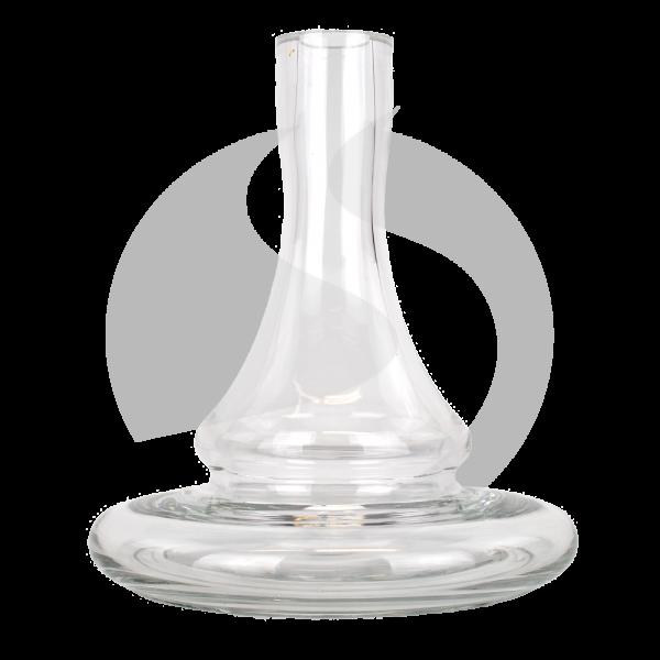 Smokah Ersatzglas - 91032