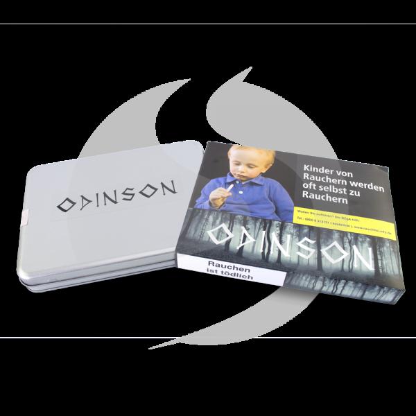 Odinson Tobak 200g - Galstar
