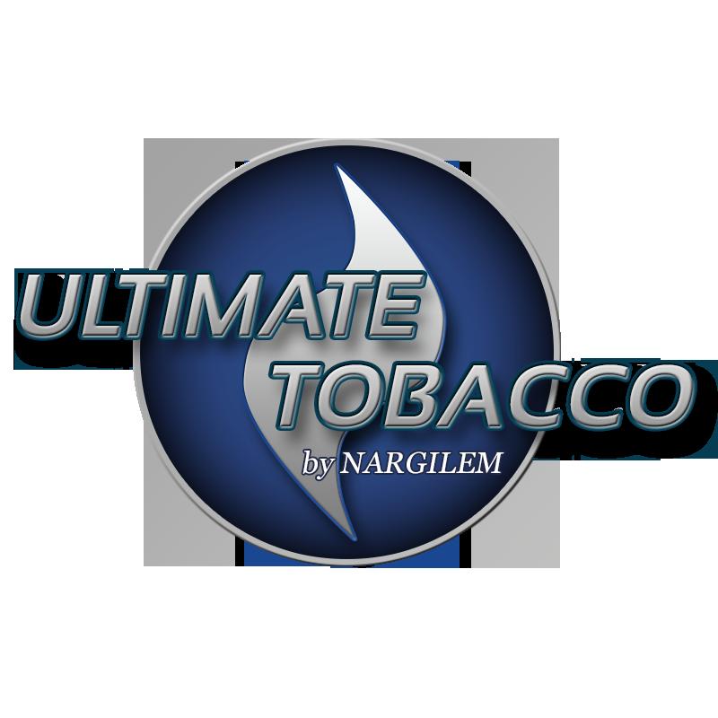 Nargilem Ultimate Tobacco 200g