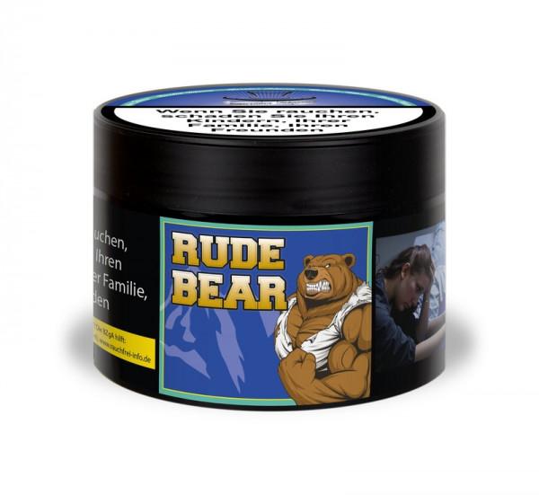Maridan Tobacco 150g - Rude Bear