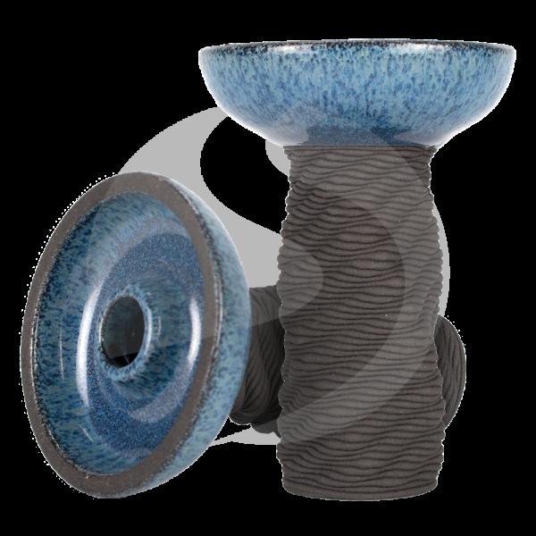 Parametric Bowl - FS1 Siniy Blue