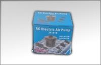 Elektrischeluftpumpe Für Shisha