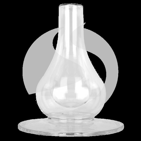 Smokah Ersatzglas - 91047