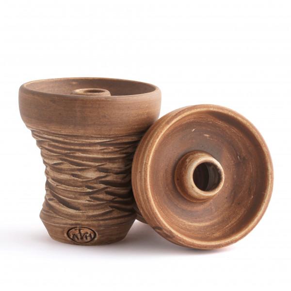 ATH Hookah Bowl Phunnel - ARINA