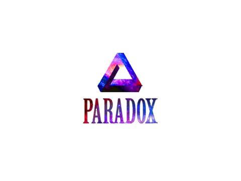 Paradox Tobacco